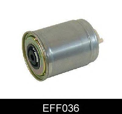 COMLINE (НОМЕР: EFF036) Топливный фильтр