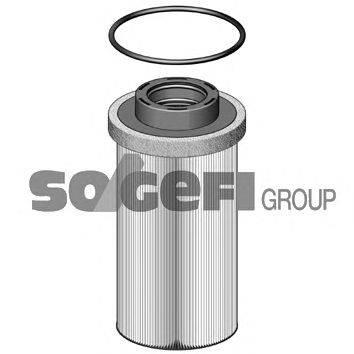 Топливный фильтр COOPERSFIAAM FILTERS FA1276ECO