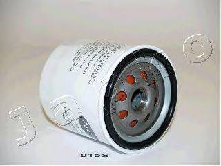 Масляный фильтр JAPKO 10015