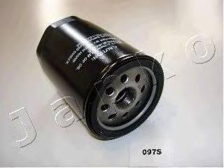 Масляный фильтр JAPKO 10097