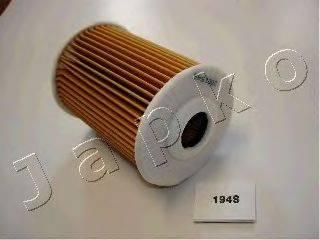 Масляный фильтр JAPKO 10194