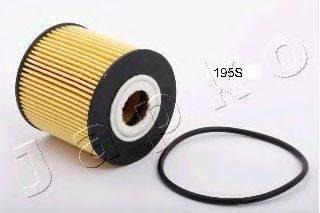 Масляный фильтр JAPKO 10195