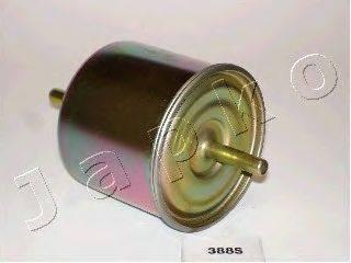 JAPKO (НОМЕР: 30388) Топливный фильтр