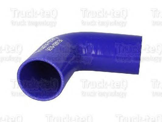 Трубка охлаждающей жидкости THERMOTEC SE76-150X150