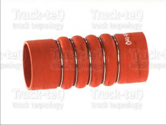 Трубка охлаждающей жидкости THERMOTEC SI-ME02