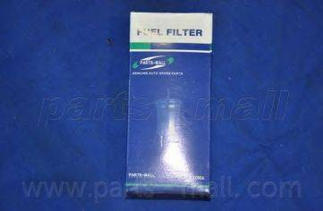 Топливный фильтр PARTS-MALL PCW033