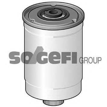 PURFLUX (НОМЕР: CS464) Топливный фильтр