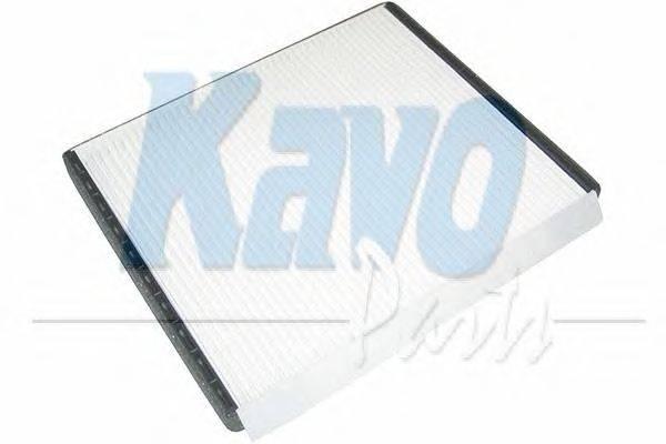 Фильтр, воздух во внутренном пространстве AMC Filter HC-8215