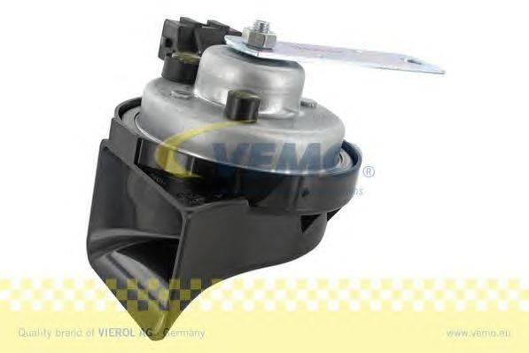 Звуковой сигнал VEMO V10770918