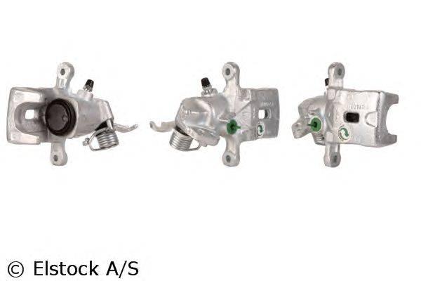 Тормозной суппорт ELSTOCK 86-1617