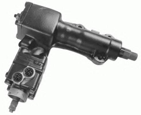 Рулевой механизм ZF Parts 2916 601