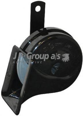 Звуковой сигнал JP GROUP 1199500100