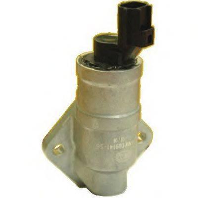 Поворотная заслонка, подвод воздуха FISPA 87.066