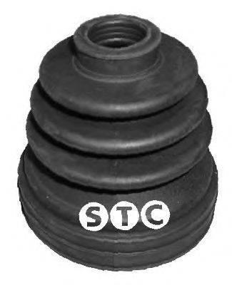 Комплект пылника, приводной вал STC T401148