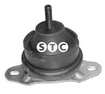 Подвеска, двигатель STC T402942