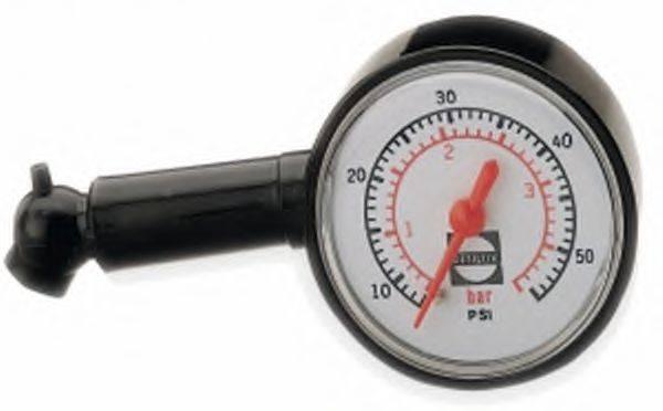 Испытательный прибор, давление / вакуум HELLA GUTMANN 8PD 006 536-001