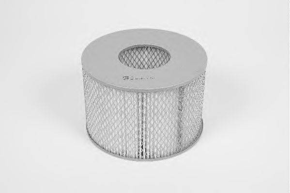 Воздушный фильтр CHAMPION W215606