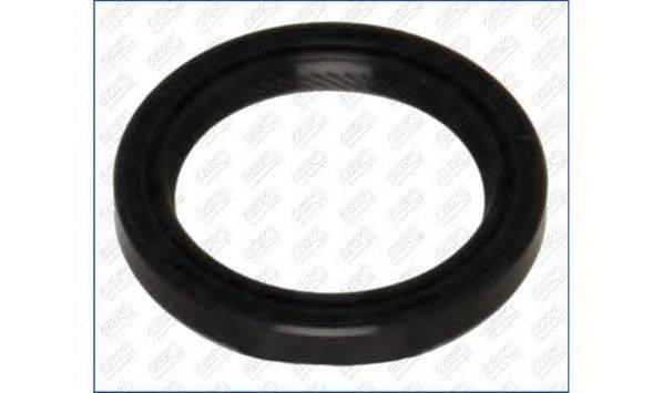 AJUSA (НОМЕР: 15085900) Уплотняющее кольцо, распределительный вал