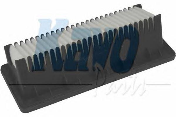 Воздушный фильтр AMC Filter HA-726