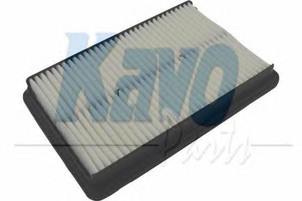 Воздушный фильтр AMC Filter HA-735