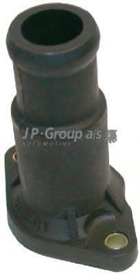 Фланец охлаждающей жидкости JP GROUP 1114501000