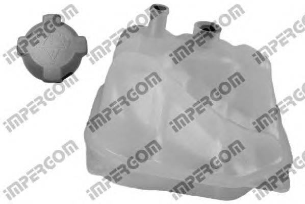 Компенсационный бак, охлаждающая жидкость ORIGINAL IMPERIUM 44105