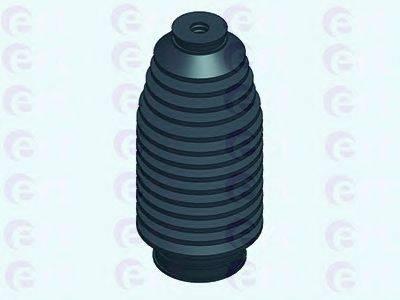 Комплект пылника, рулевое управление ERT 101597