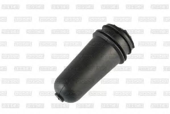 PASCAL (НОМЕР: I6C003PC) Пыльник, рулевое управление