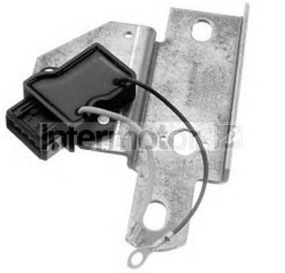 Блок управления, система зажигания STANDARD 15862