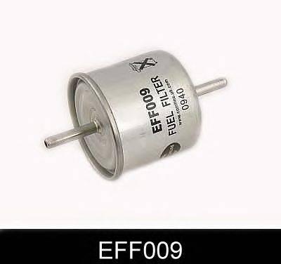 COMLINE (НОМЕР: EFF009) Топливный фильтр