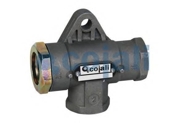 Многопозиционный клапан COJALI 2207100