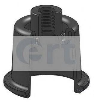Комплект пылника, рулевое управление ERT 101791