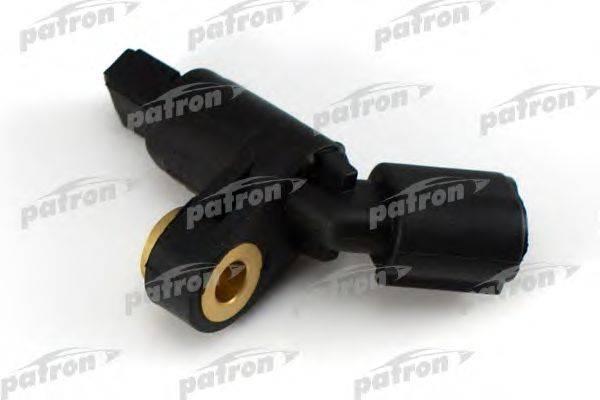 Датчик, частота вращения колеса PATRON ABS50945