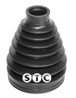 Пыльник, приводной вал STC T401254