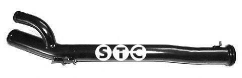 Трубка охлаждающей жидкости STC T403146