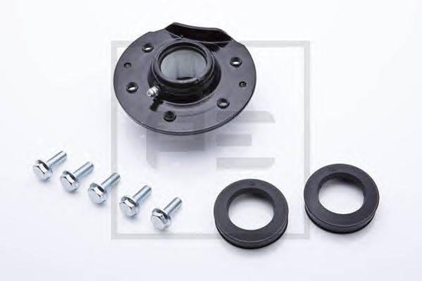 Ремонтный комплект, тормозной ра PE Automotive 066.003-00A