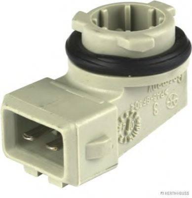 Патрон лампы, электрические универсальные запчасти HERTH+BUSS ELPARTS 50390164
