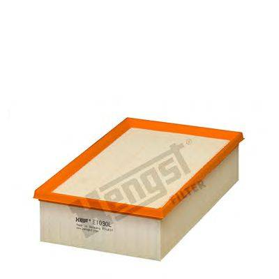 Воздушный фильтр HENGST FILTER E1090L