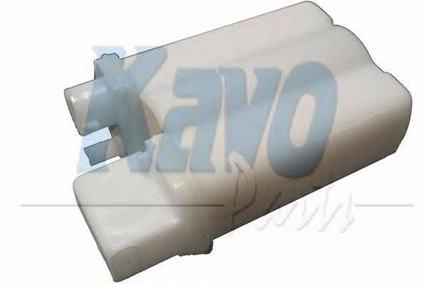Топливный фильтр AMC Filter HF-627