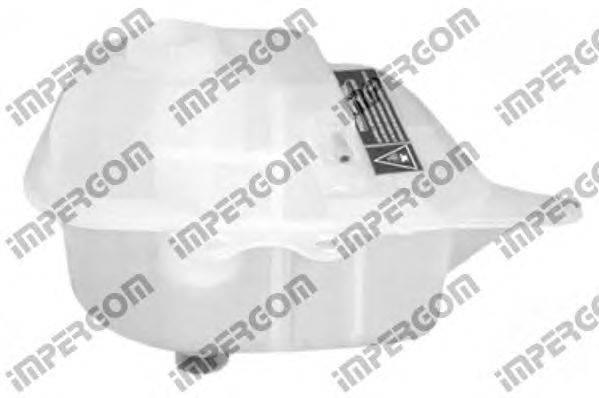 Компенсационный бак, охлаждающая жидкость ORIGINAL IMPERIUM 441001I