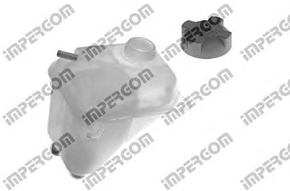 Компенсационный бак, охлаждающая жидкость ORIGINAL IMPERIUM 44102