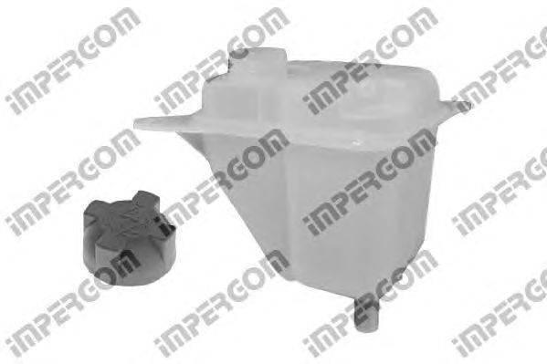 Компенсационный бак, охлаждающая жидкость ORIGINAL IMPERIUM 44103