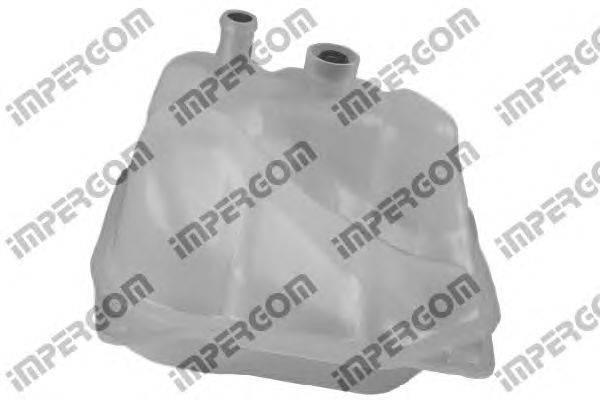 Компенсационный бак, охлаждающая жидкость ORIGINAL IMPERIUM 44105I