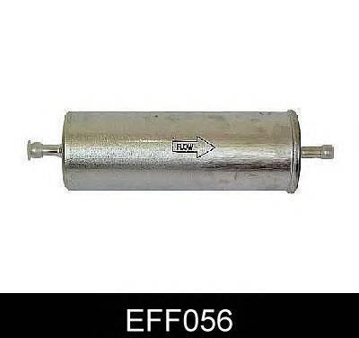 Топливный фильтр COMLINE EFF056