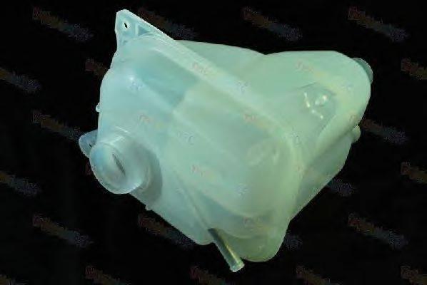 Компенсационный бак, охлаждающая жидкость THERMOTEC DBA002TT