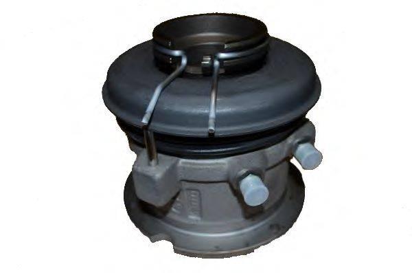 Центральный выключатель, система сцепления LIPE CLUTCH CB-L1996