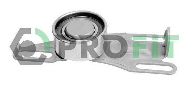 Натяжной ролик, ремень ГРМ PROFIT 1014-0043