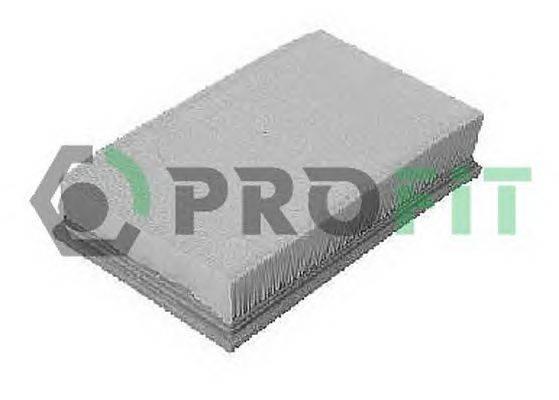 Воздушный фильтр PROFIT 15120603