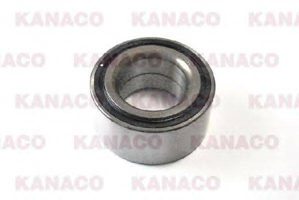 KANACO (НОМЕР: H14027) Подшипник ступицы колеса