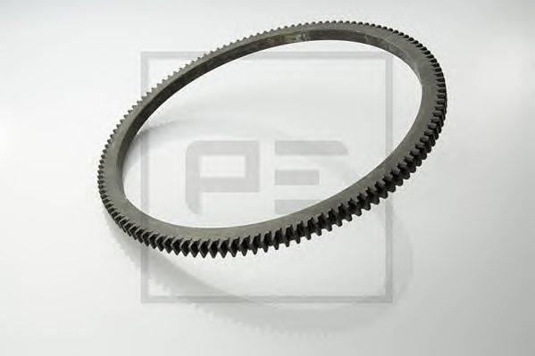 Зубчатый венец, маховик PE Automotive 010.055-00A